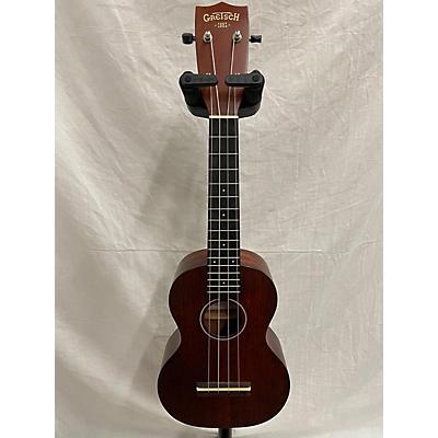 Gretsch Guitars G9110 Ukulele