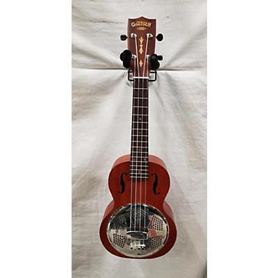 Gretsch Guitars G9112 Ukulele