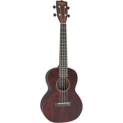 Gretsch Guitars G9120 Tenor Standard Ukulele