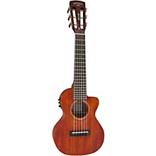 Gretsch Guitars G9126 A.C.E. Guitar-Ukulele, Acoustic-Electric