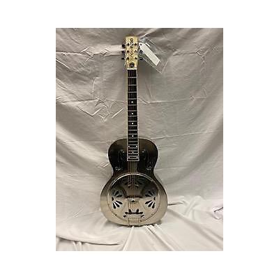 Gretsch Guitars G9221 Resonator Guitar