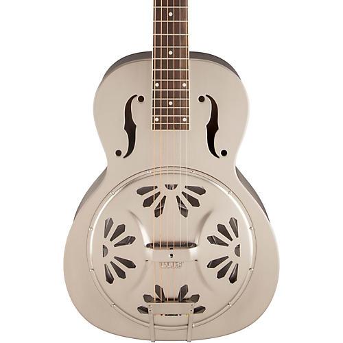 Gretsch Guitars G9231 Bobtail Steel Square-Neck Acoustic-Electric Guitar