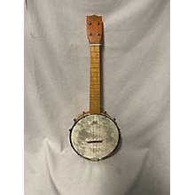 Gretsch Guitars G9470 Clarophone Ukulele