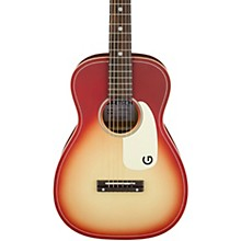 Open BoxGretsch Guitars G9500 LTD Jim Dandy 24 in. Scale Flat Top Acoustic Guitar