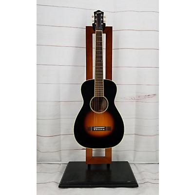 Gretsch Guitars G9511 Parlor Guitar Acoustic Guitar