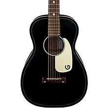 Open BoxGretsch Guitars G9520 Jim Dandy Flat Top Acoustic Guitar