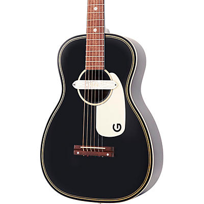 Gretsch Guitars G9520E Gin Rickey Acoustic-Electric Guitar
