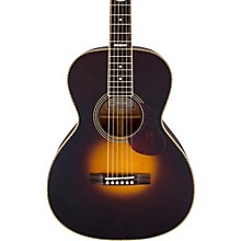 Gretsch Guitars G9531 Style 3 Double-0 Grand Concert Acoustic Guitar