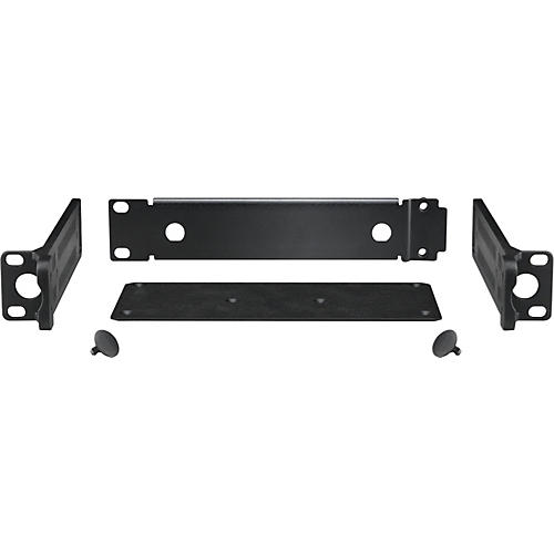 Sennheiser GA 3 Rack Mount Adapter