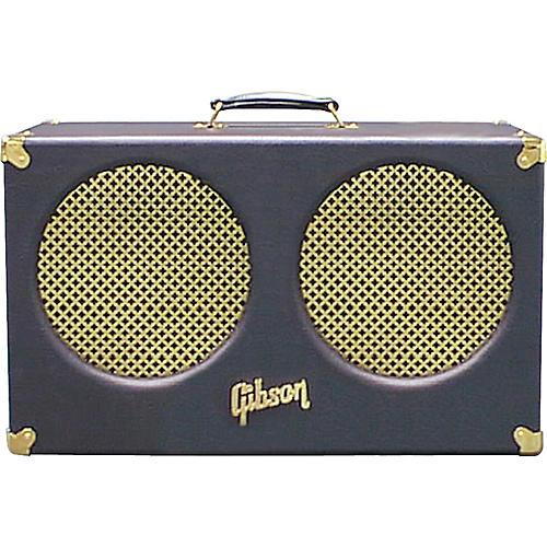 Gibson GA-30RVS Goldtone Combo Amp