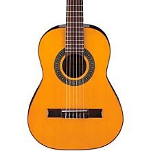 Open BoxIbanez GA1 1/2 Size Classical Guitar