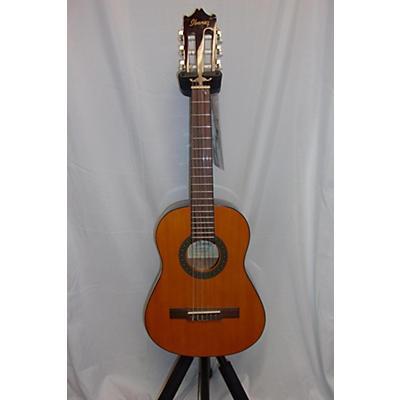 Ibanez GA1-AM Classical Acoustic Guitar