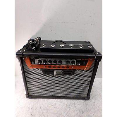 Roland GA112 AMP Guitar Power Amp