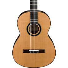 Open Box Ibanez GA15-NT Full Sized Classical Acoustic Guitar