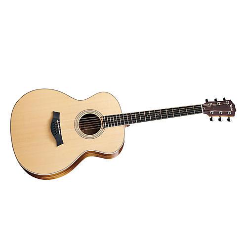 Taylor GA4 Ovangkol/Spruce Grand Auditorium Acoustic Guitar