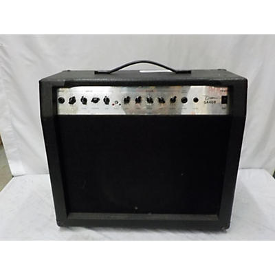 Dean GA40R Guitar Combo Amp