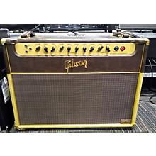 Gibson GA40RVT Tube Guitar Combo Amp