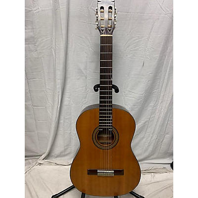 Ibanez GA5 14-01 Classical Acoustic Guitar