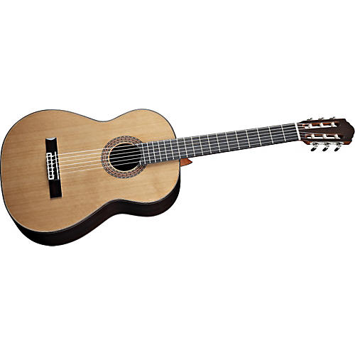 Guild GAD-C2 Classical Guitar
