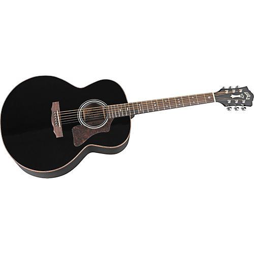 Guild GAD-JF48 Acoustic Design Series Jumbo Acoustic Guitar