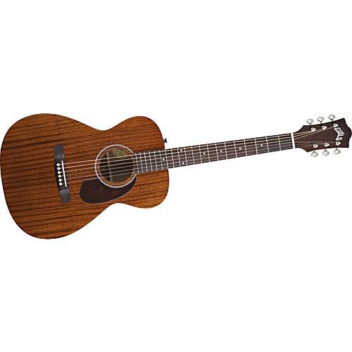 Guild GAD-M20 Acoustic Guitar