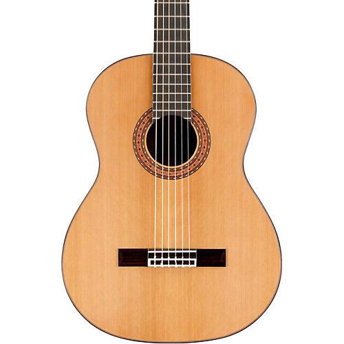 Guild GAD Series GC-2 Classical Acoustic Guitar