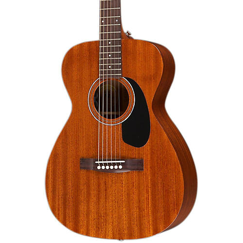 Guild GAD Series M-120E Concert Acoustic-Electric Guitar