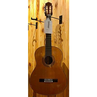 Guild GADC2 Classical Acoustic Guitar
