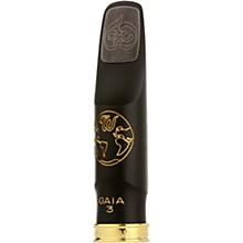 GAIA 2 Tenor Saxophone Mouthpiece Size 9