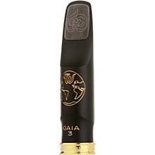 GAIA 2 Tenor Saxophone Mouthpiece size 6*