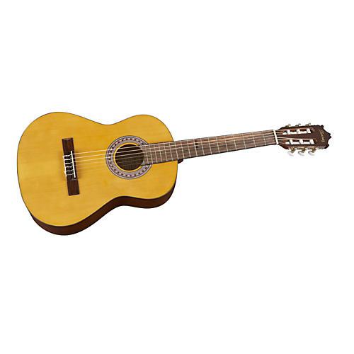 Ibanez GAR6GAM 7/8-Size Classical Guitar