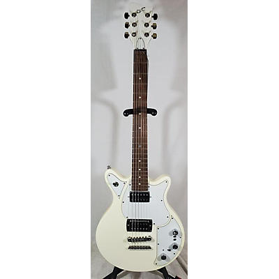 First Act GARAGE MASTER Solid Body Electric Guitar