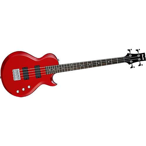 Ibanez GARTB20 Gio GARTB Electric Bass Guitar