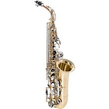 Open BoxGiardinelli GAS-300 Alto Saxophone