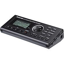 Open BoxTascam GB-10 Guitar/Bass Trainer/Recorder