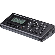 Open Box Tascam GB-10 Guitar/Bass Trainer/Recorder