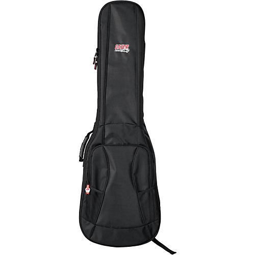 Gator GB-4G BASS Series Gig Bag for Bass Guitar