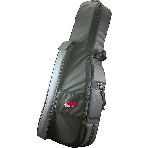 Gator GB-Cello Padded Bag for Cello
