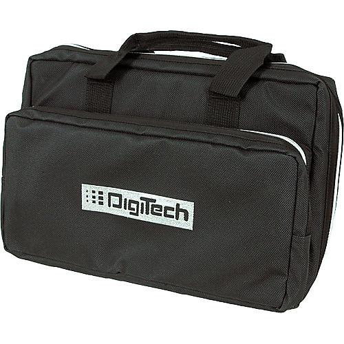 DigiTech GB-M Gig Bag