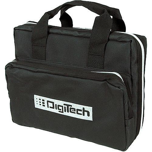 DigiTech GB-S Gigbag