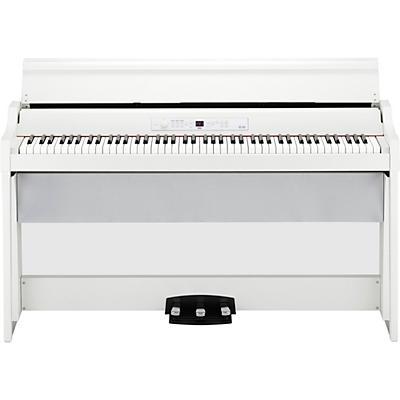 Korg GB1 Air Digital Piano