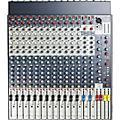 Soundcraft GB2R 12 Compact Mixer thumbnail