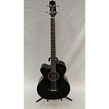 Takamine GB30CELH Acoustic Bass Guitar