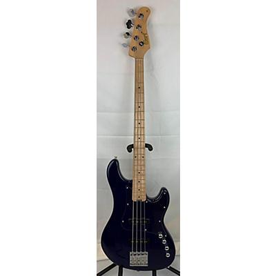 Cort GB74JJ Electric Bass Guitar