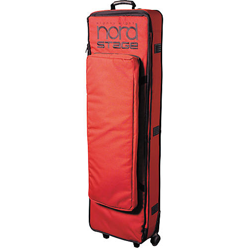 Nord GB88 Keyboard Gig Bag