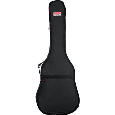 Gator GBE-Classic Gig Bag for Classical Guitars