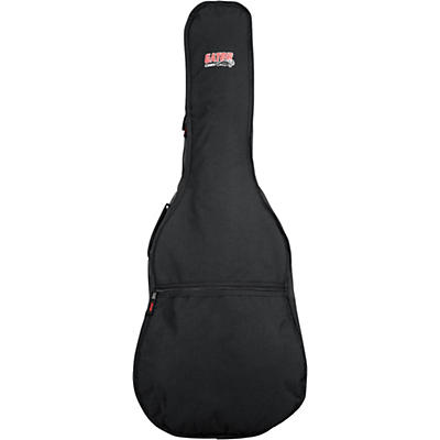 Gator GBE-Dread Gig Bag for Dreadnought Guitars