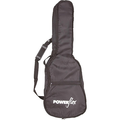 Applause GBR90 Mini Gig Bag