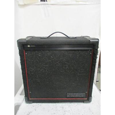 Crate GC-112 Guitar Cabinet