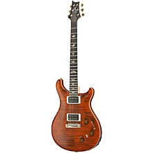 Open Box PRS GC Anniversary P22 Electric Guitar